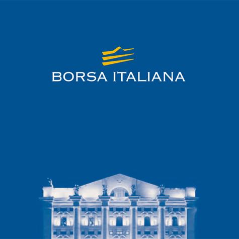 borsa