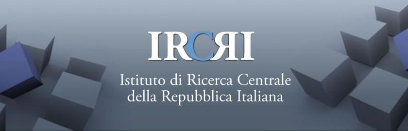 IRCRI