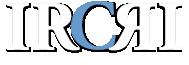 IRCRI – Istituto di Ricerca Centrale della Repubblica Italiana