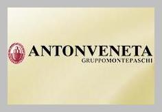 new antonveneta